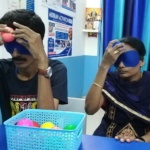 Midbrain Activation for Adults