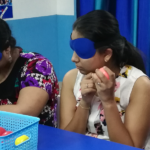 Midbrain Activation for College Students